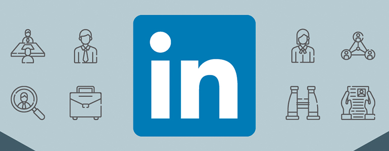 LinkedIn incontra studenti e laureati LUMSA